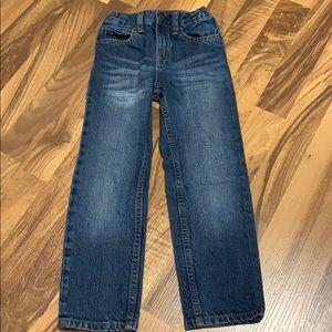 💥3 for $10💥 B'gosh jeans